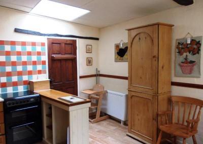 brook-house2-kitchen