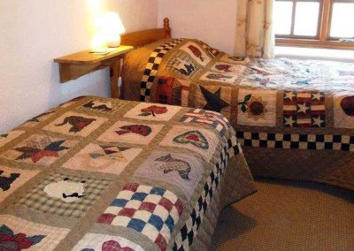 brook-house1-bedroom2