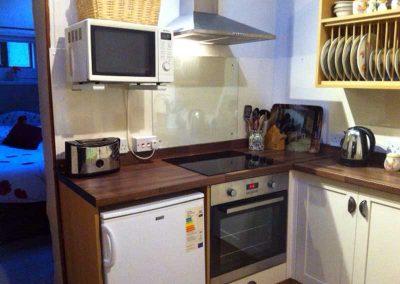Nest-kitchen-1